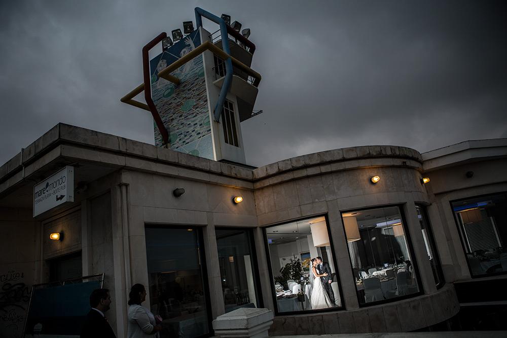 fotografos-bodas-santander-cantabria-maremondo
