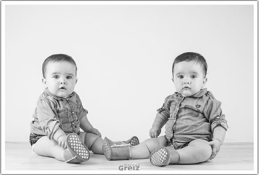 fotografo-bebes-santander-gemelas-ellas - Fotografía de Bodas en ...