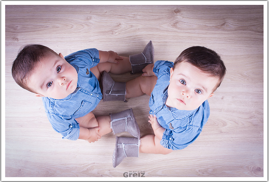fotografo-bebes-santander-miradas-gemelas - Fotografía de Bodas en ...