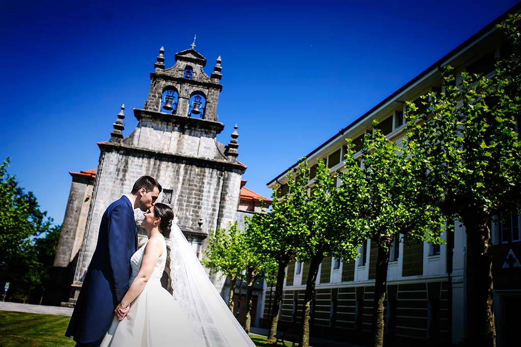 fotografo bodas laredo cantabria principal