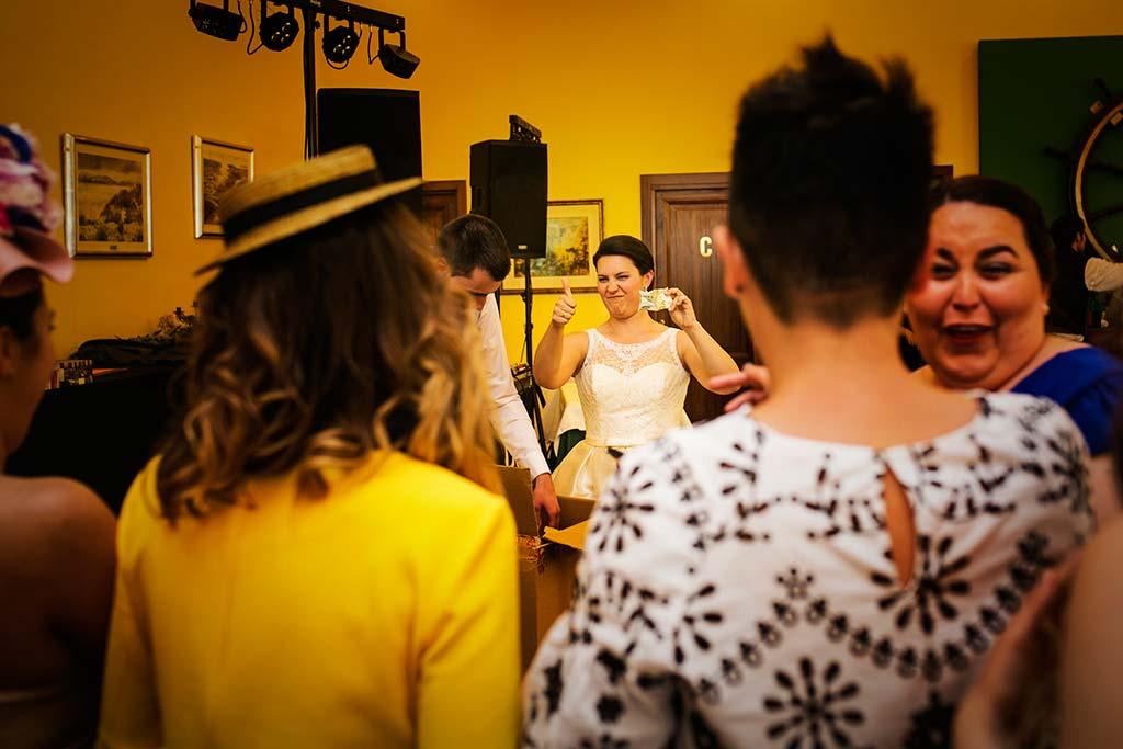 fotografo bodas Laredo Cantabria ok