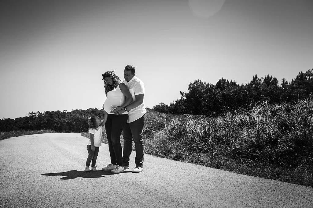 fotos de embarazadas cantabria marcos greiz tres blanco negro