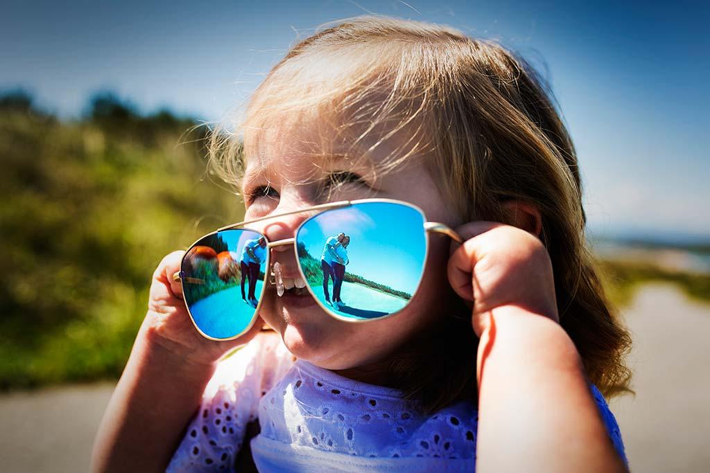 fotos de embarazadas cantabria marcos greiz gafas