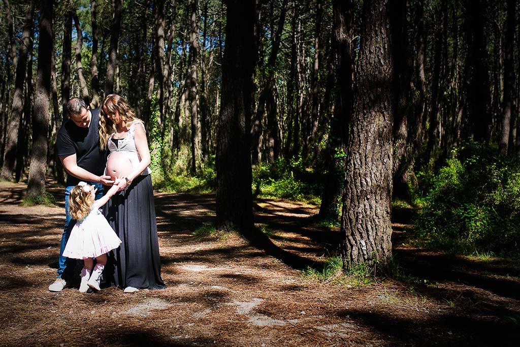 fotos de embarazadas cantabria marcos greiz tres