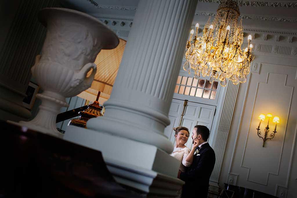 fotografo de bodas santander maria angel palacio