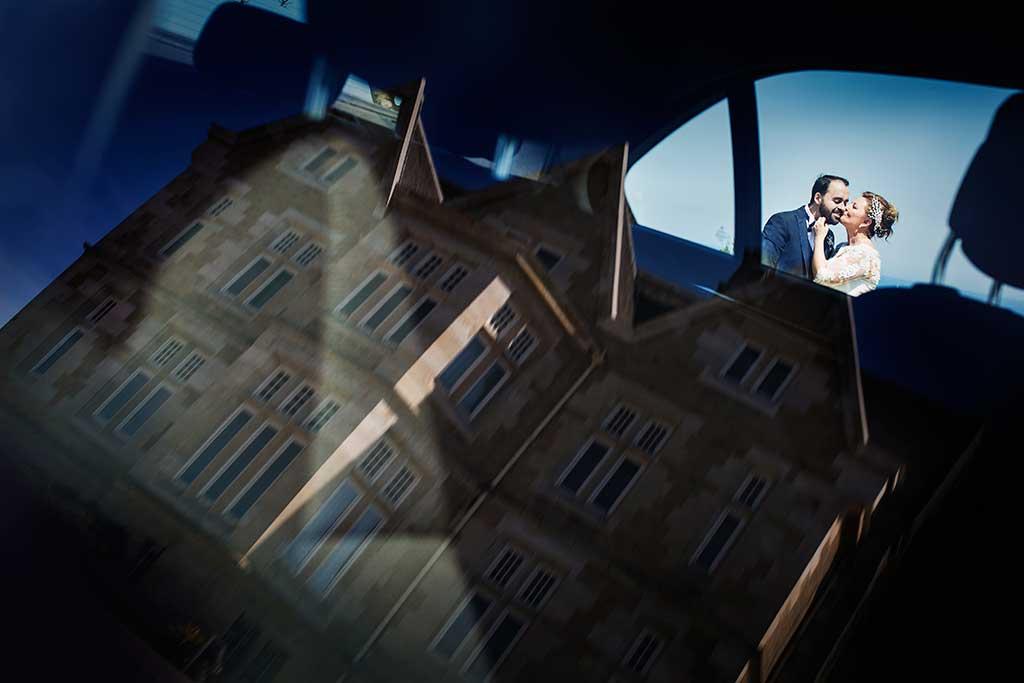 fotografo de bodas santander maria angel palacio magdalena