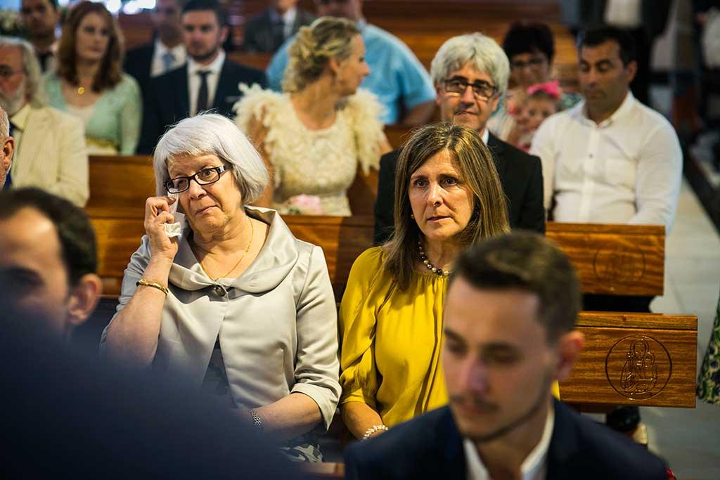 fotografo bodas Cantabria Andrea y Samuel familia