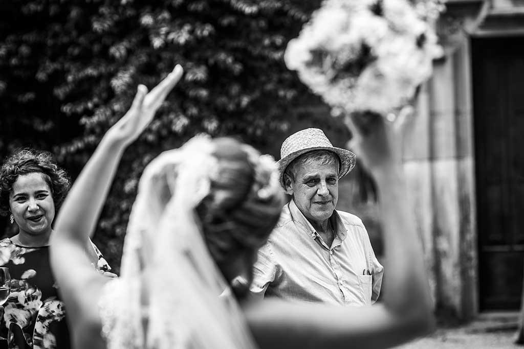 fotografo bodas Cantabria Andrea y Samuel ole