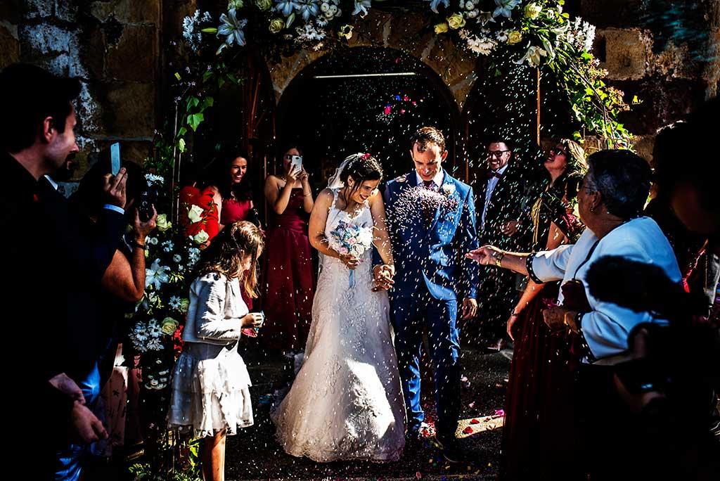 fotógrafo de bodas Cantabria Sara y Luis arroz