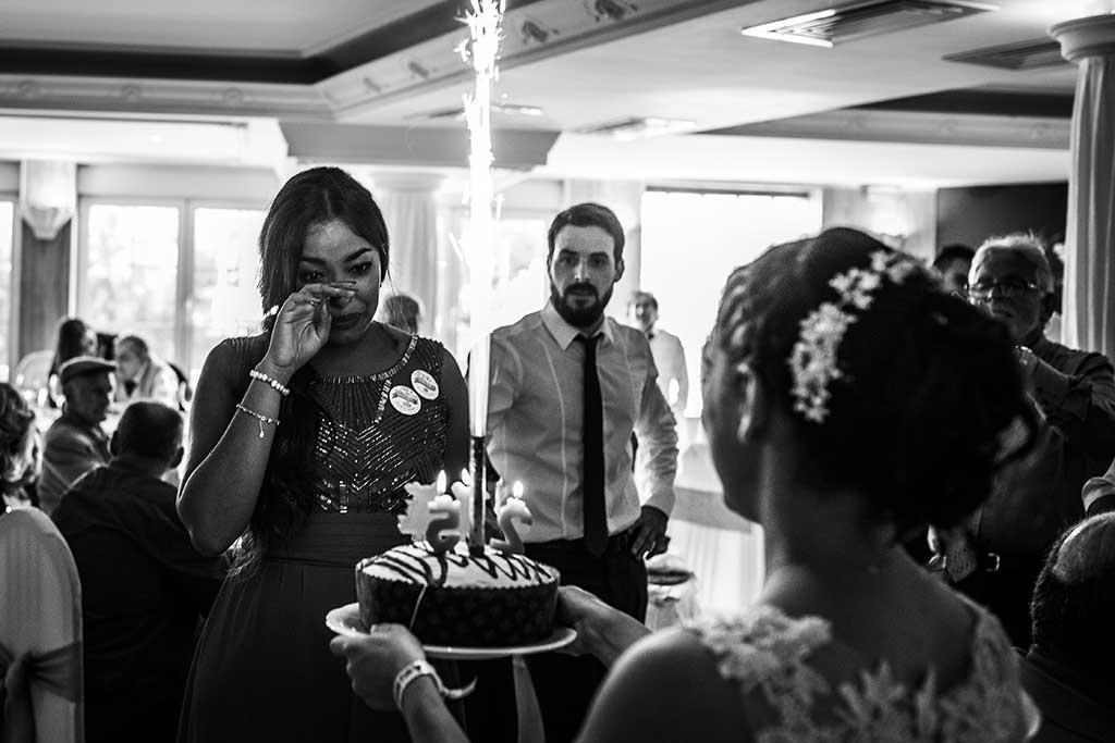 fotógrafo de bodas Cantabria Sara y Luis cumple