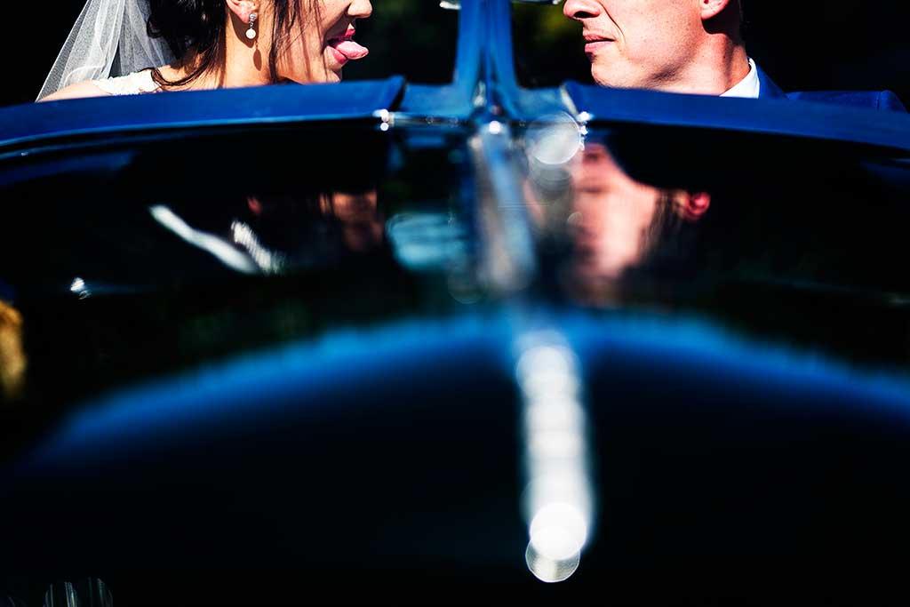 fotógrafo de bodas Cantabria Sara y Luis lengua