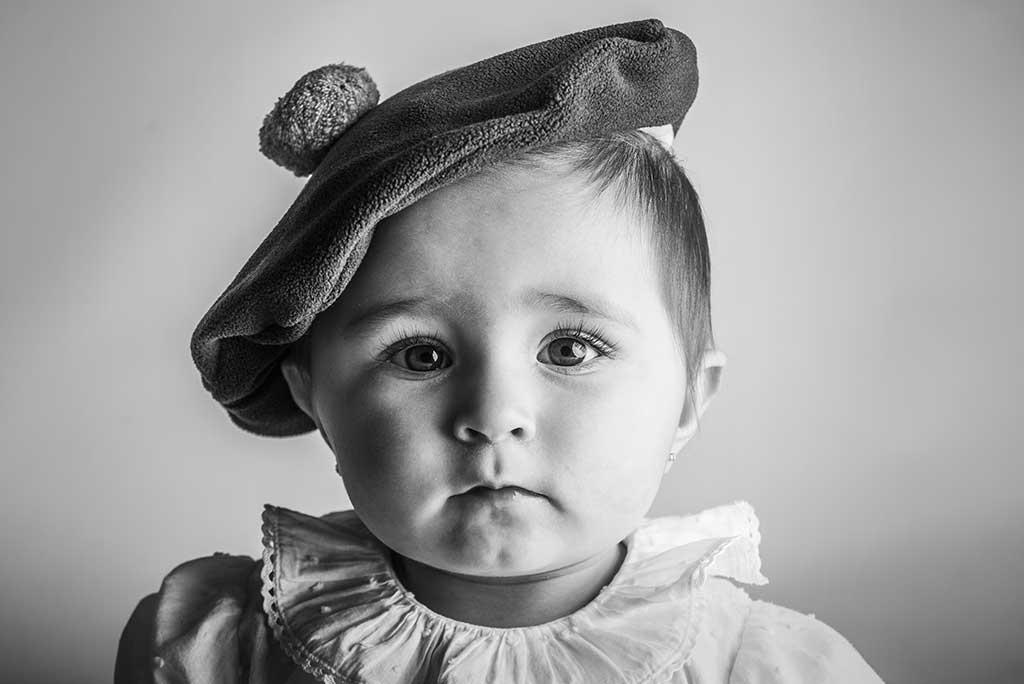 fotos de niños marcos greiz manuela boina
