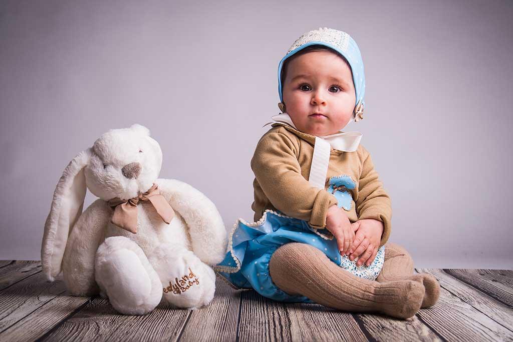 fotos de niños marcos greiz manuela conejito