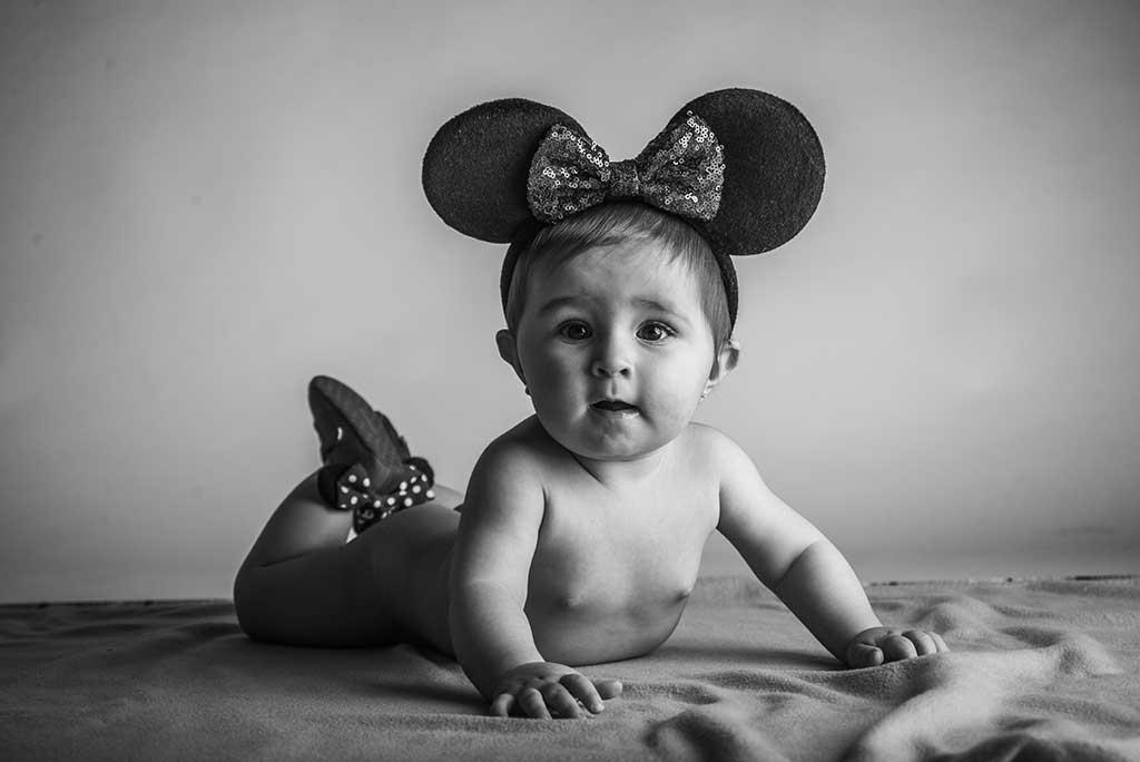 fotos de niños marcos greiz manuela mini mouse