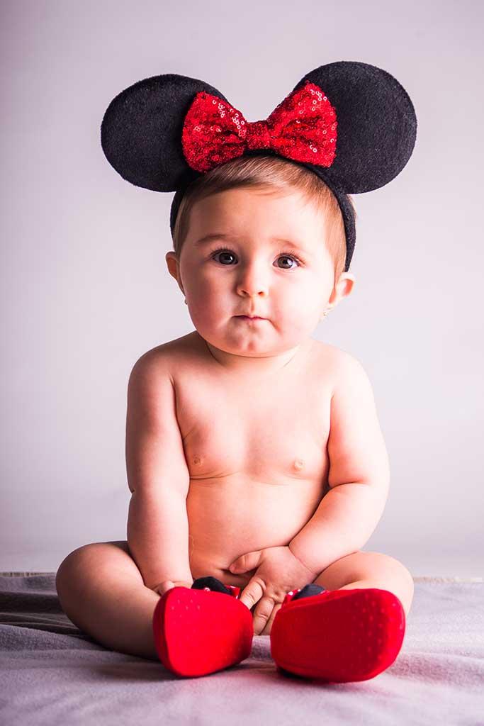 fotos de niños marcos greiz manuela orejitas