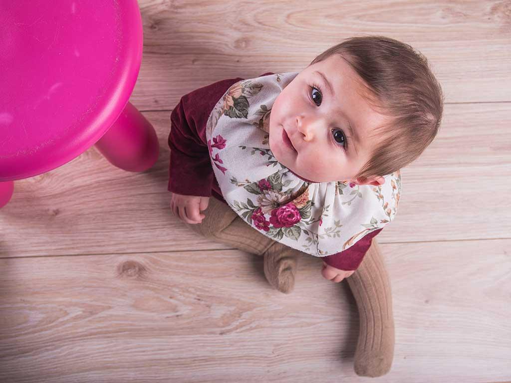 fotos de niños marcos greiz manuela taburete
