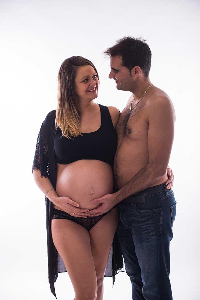 fotos de embarazadas cantabria enzo papis