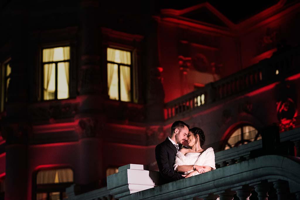fotografo de bodas en Cantabria Maria y Borja abrazos