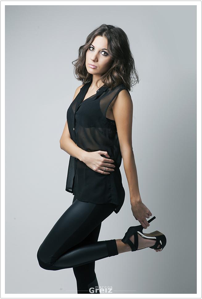 fotografia-book-chica-santander-cantabria-marcosgreiz5