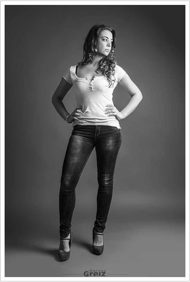 fotografo-santander-book-chica-marcosgreiz-pm2