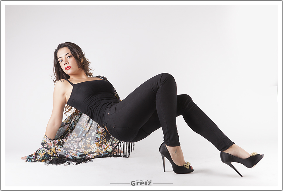 fotografo-santander-book-chica-marcosgreiz-pm4