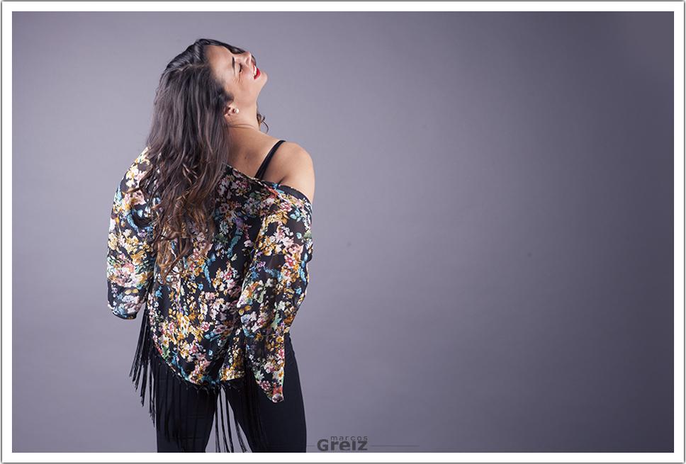 fotografo-santander-book-chica-marcosgreiz-pm6