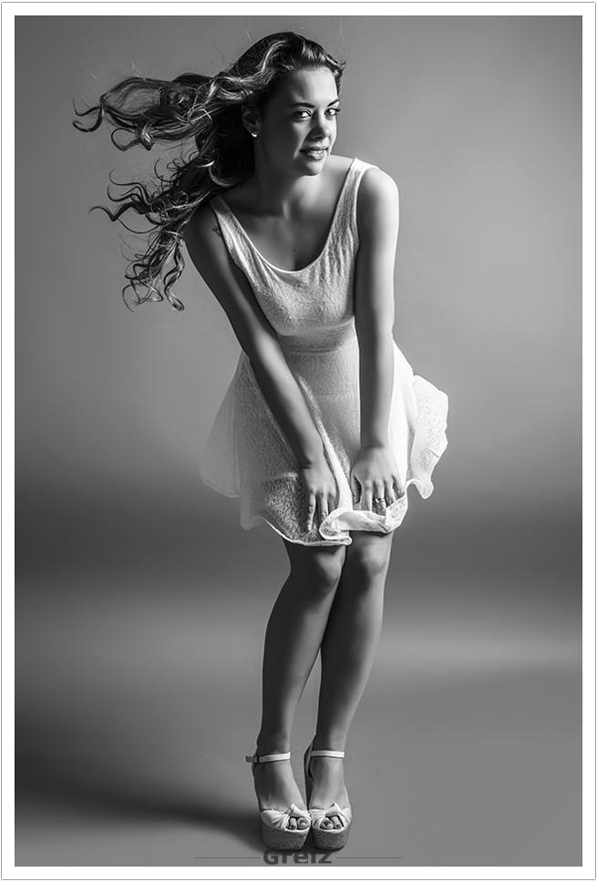 fotografo-santander-book-chica-marcosgreiz-pm8