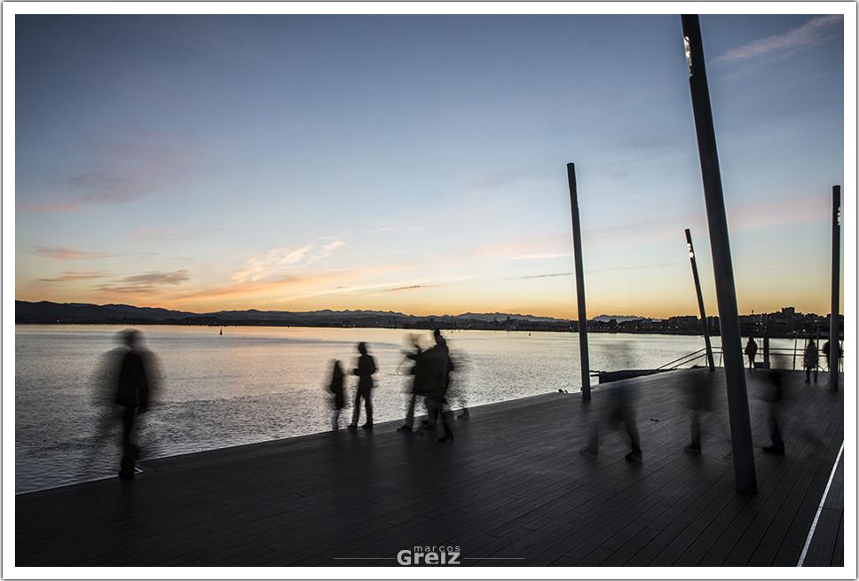fotografo-santander-cantabria-diferente-marcos-greiz4