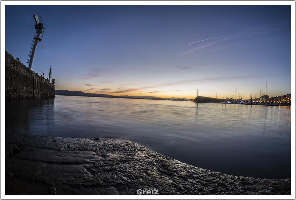 fotografo-santander-cantabria-diferente-marcos-greiz6