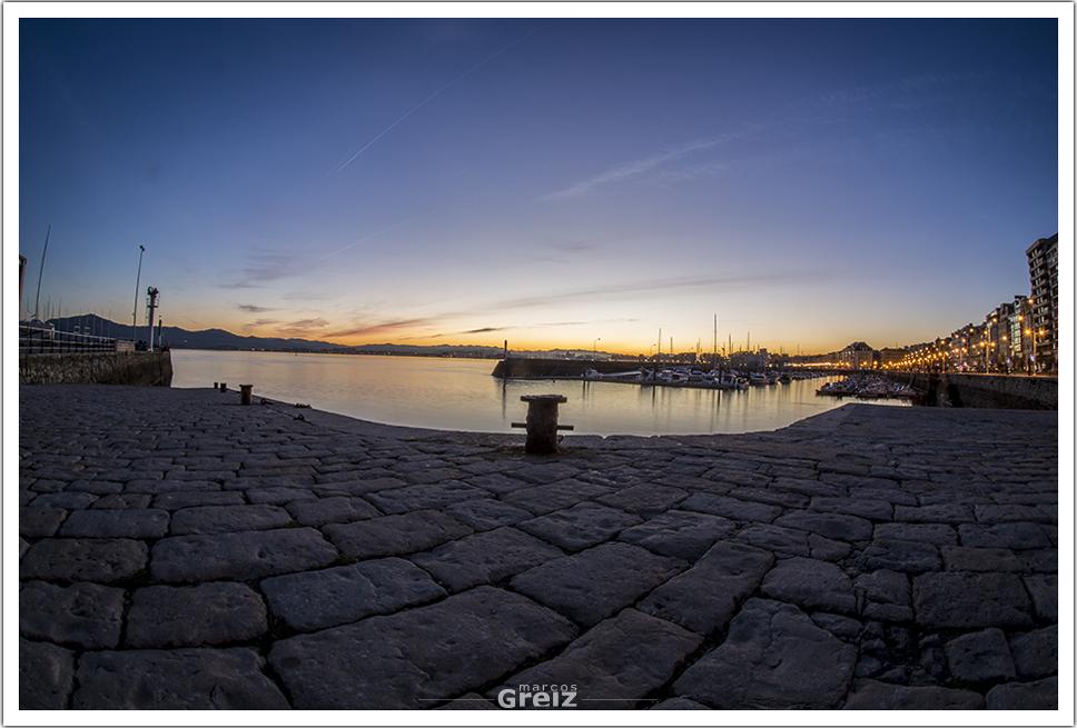 fotografo-santander-cantabria-diferente-marcos-greiz7
