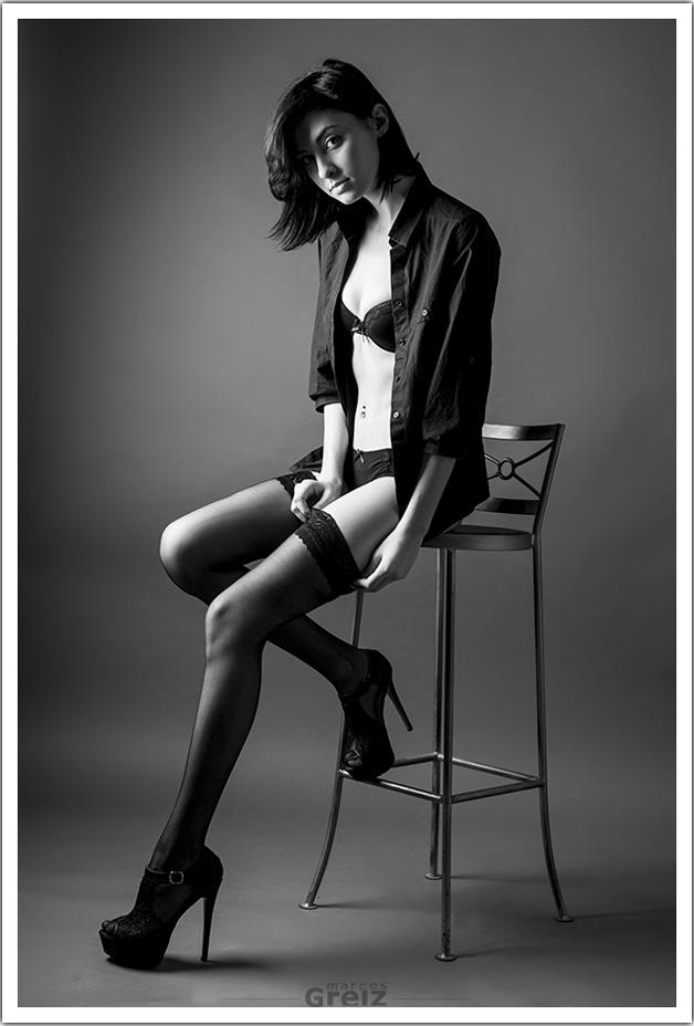 fotografia-book-chica-santander-cantabria-marcos-greiz-moda