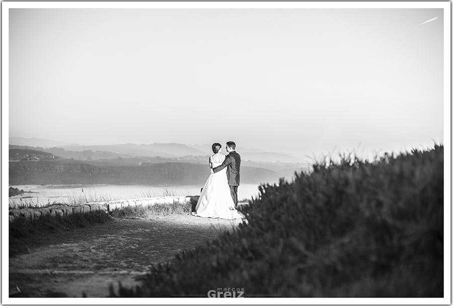 fotografia-boda-santander-cantabria-original-marcos-greiz-lya10