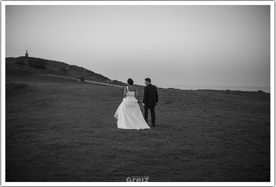 fotografia-boda-santander-cantabria-original-marcos-greiz-lya11