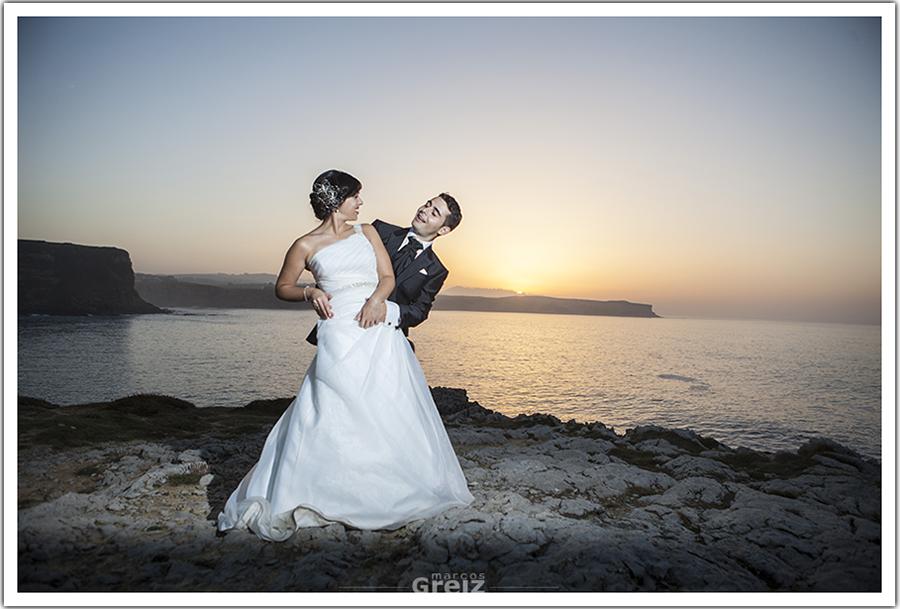 fotografia-boda-santander-cantabria-original-marcos-greiz-lya12
