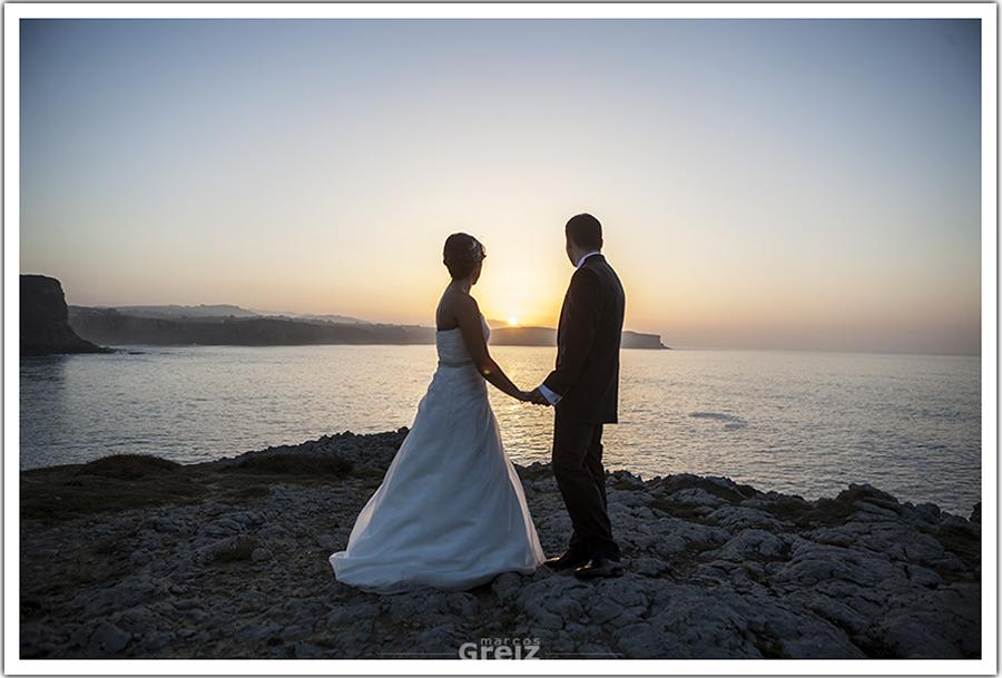 fotografia-boda-santander-cantabria-original-marcos-greiz-lya13