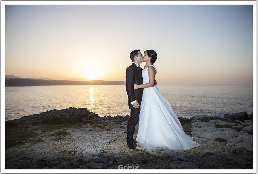 fotografia-boda-santander-cantabria-original-marcos-greiz-lya14