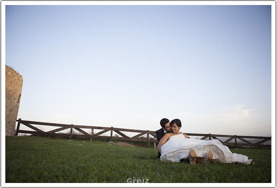 fotografia-boda-santander-cantabria-original-marcos-greiz-lya16