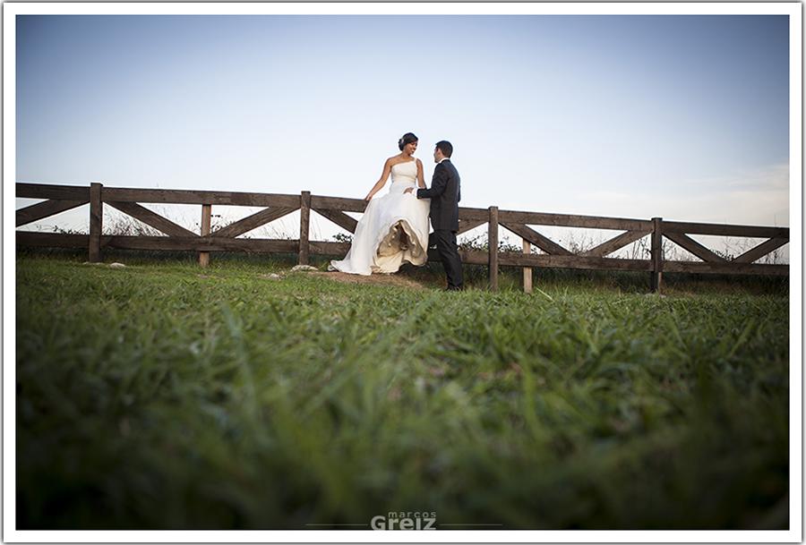 fotografia-boda-santander-cantabria-original-marcos-greiz-lya17