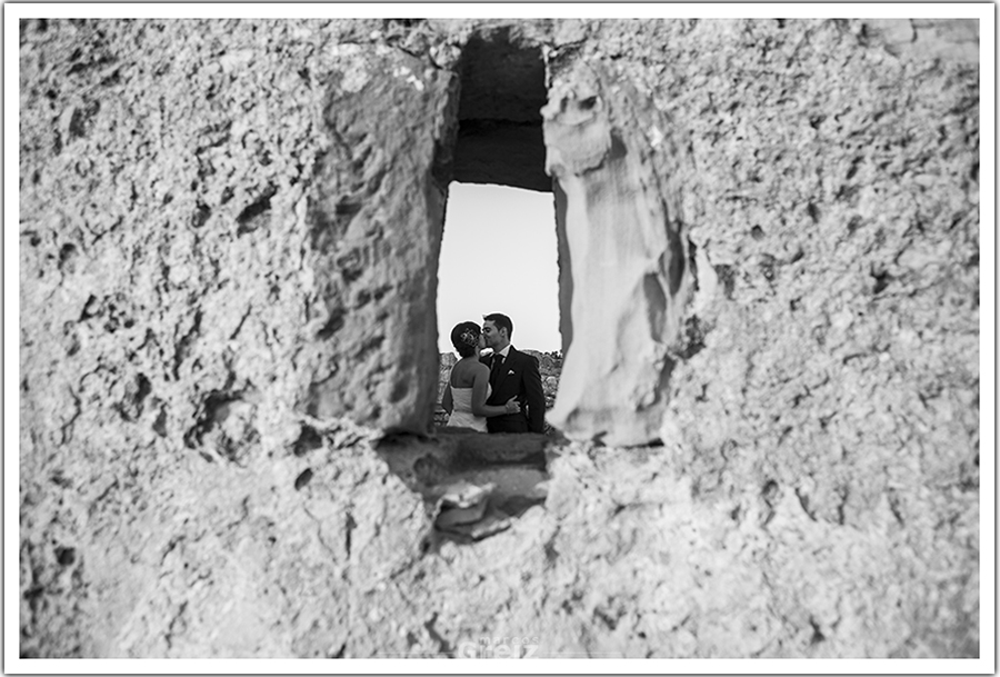 fotografia-boda-santander-cantabria-original-marcos-greiz-lya18