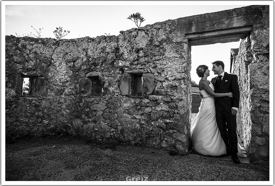 fotografia-boda-santander-cantabria-original-marcos-greiz-lya19
