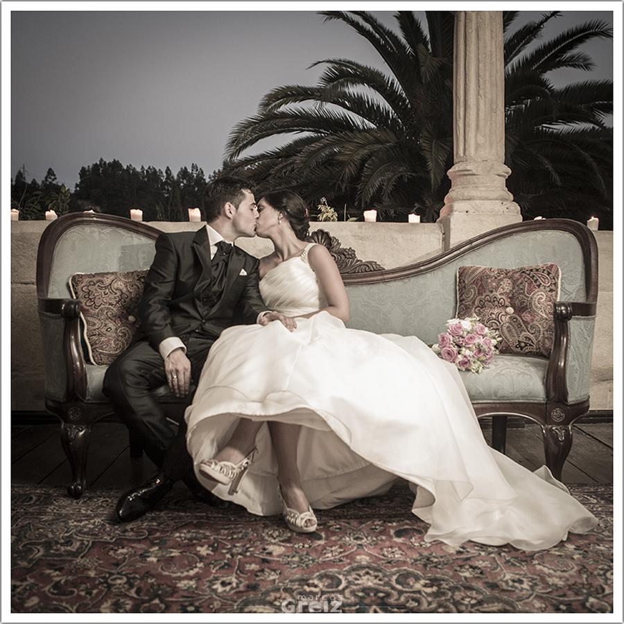 fotografia-boda-santander-cantabria-original-marcos-greiz-lya2