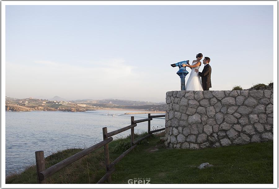 fotografia-boda-santander-cantabria-original-marcos-greiz-lya20