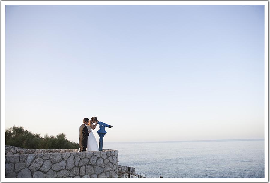 fotografia-boda-santander-cantabria-original-marcos-greiz-lya21
