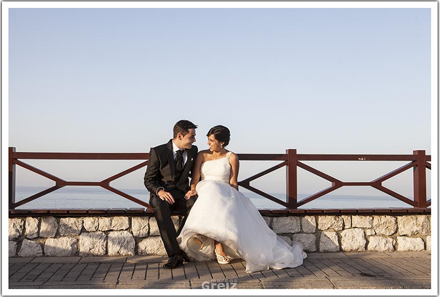 fotografia-boda-santander-cantabria-original-marcos-greiz-lya22