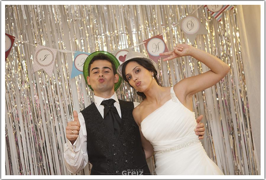 fotografia-boda-santander-cantabria-original-marcos-greiz-lya25