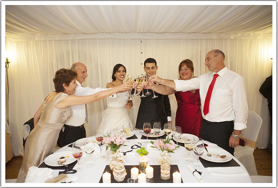 fotografia-boda-santander-cantabria-original-marcos-greiz-lya27