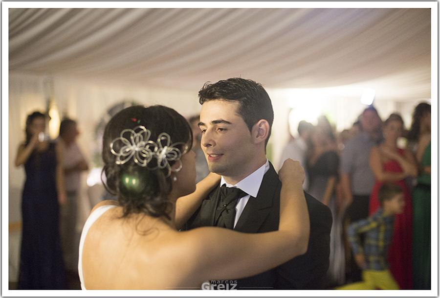 fotografia-boda-santander-cantabria-original-marcos-greiz-lya28