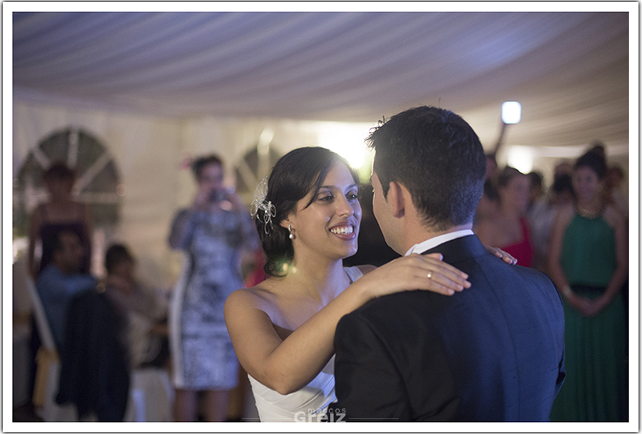 fotografia-boda-santander-cantabria-original-marcos-greiz-lya29