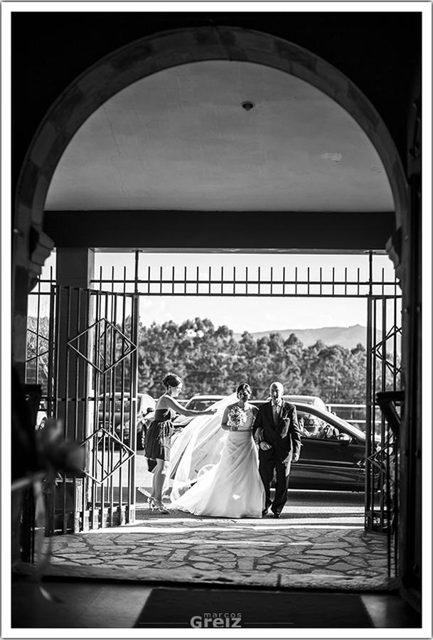 fotografia-boda-santander-cantabria-original-marcos-greiz-lya3