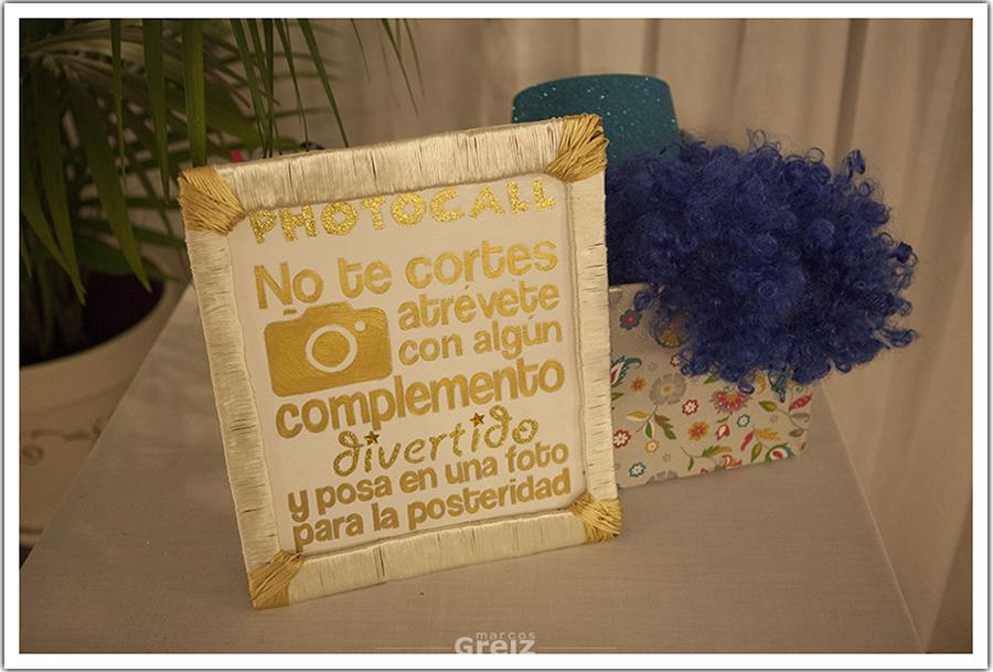fotografia-boda-santander-cantabria-original-marcos-greiz-lya34